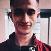 Михаил, 24, г.Крымск