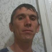 владимир, 34, г.Балашов