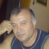valera, 64, г.Нетания