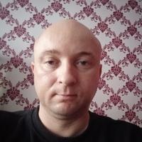Александр, 34 года, Телец, Железноводск(Ставропольский)