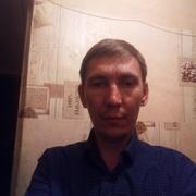 Саша Банщиков 38 лет (Водолей) Краснокаменск