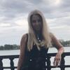 Марина, 36, г.Ростов-на-Дону