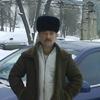 игорь, 49, г.Горнозаводск