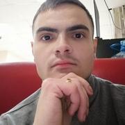 Алексей 22 года (Телец) Остров
