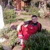 Оля, 40, г.Лихославль