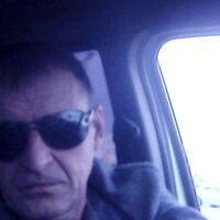 андрей, 52 года, Скорпион, Самара