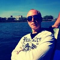 Алексей Белый, 33 года, Дева, Иркутск