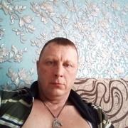 Владимир 30 Екатеринбург