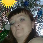 Наталья 37 Красноуфимск