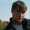 Іван, 29, г.Долина