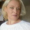 Виктория, 43, г.Уфа