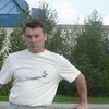 Юрий, 60, г.Санкт-Петербург