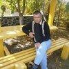 Игорь, 48, г.Маневичи