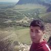 Сайид, 23, г.Рязань