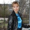 Татьяна, 43, г.Рига