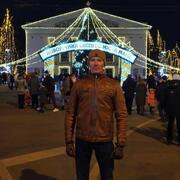 Геннадий 32 года (Козерог) Донецк