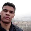 Isaev, 20, г.Сергиев Посад