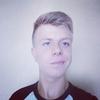 Bohdan, 22, г.Дунаевцы