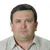 Виталий, 52, г.Томск