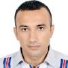 Taleh, 27, г.Баку