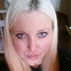 Natali, 26, г.Чатем