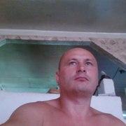 Андрей Зинин 53 Яренск