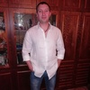СТАНИСЛАВ, 41, г.Камышин