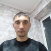 сергій, 24, Біла Церква