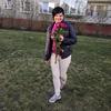 Anzelika, 48, г.Рига