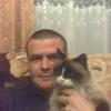 vanja, 37, г.Иршава