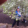 ольга, 36, г.Горно-Алтайск