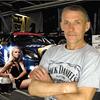 Андрей, 42, г.Слободской