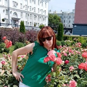 Екатерина, 27, г.Курск