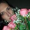 леля, 37, г.Комсомольск-на-Амуре