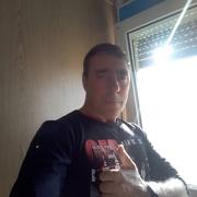 Виктор, 46, г.Кстово
