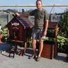 Denis, 43, г.Лев Толстой