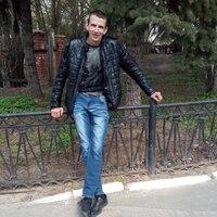 Пётр, 33 года, Рак, Владимир