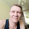 Николя, 42, г.Жигулевск