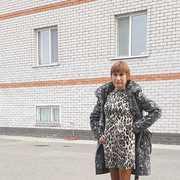 марина 52 Астана