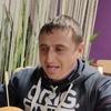 Valeriy, 30, Shlisselburg
