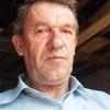 Юрий, 55, г.Пенза