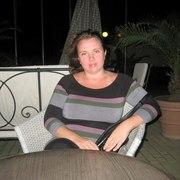 Наталья 41 год (Рыбы) Жердевка