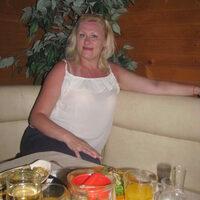 Лена, 43 года, Рыбы, Екатеринбург