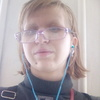 nastya kolodiy, 22, Polohy