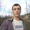 Денис Чернов, 28, г.Вильнюс