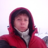 сантила, 29, г.Барнаул