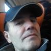 Олег, 45, г.Мелитополь