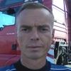 Сергей, 43, г.Ганцевичи