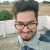 suraj, 18, г.Gurgaon