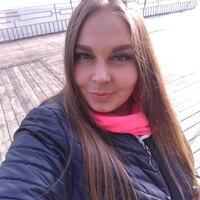 Юлия, 29 лет, Телец, Челябинск